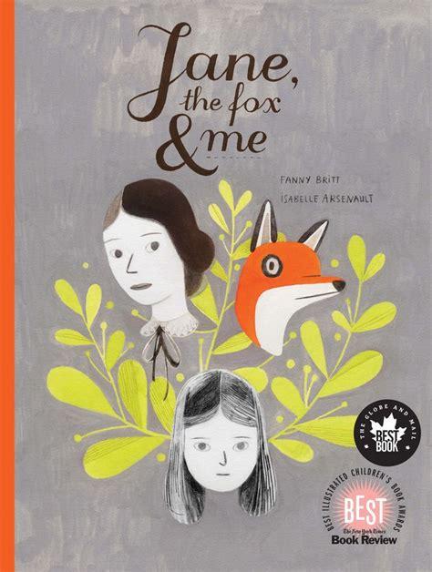 libro jane the fox and mejores 16 im 225 genes de jos 233 luis sedro 1917 2013 en cielo libros y la vieja