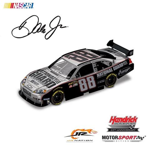 dale l value dale earnhardt jr diecast reviews