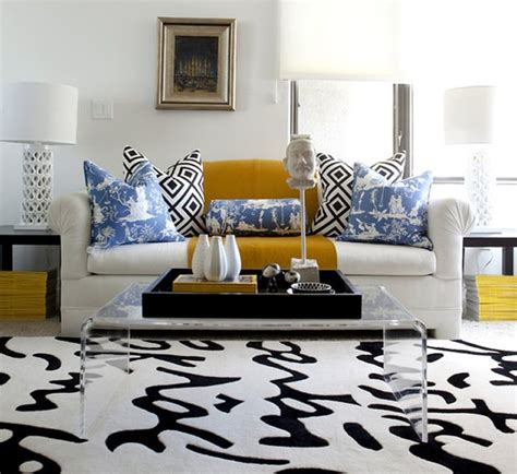 glass coffee table decorating ideas 17 best images about glass coffee table decorating on
