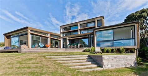 casas modernas fachadas de casas modernas