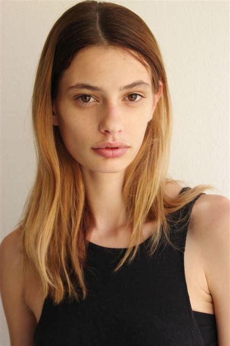 model model cassi van den dungen model profile photos latest news