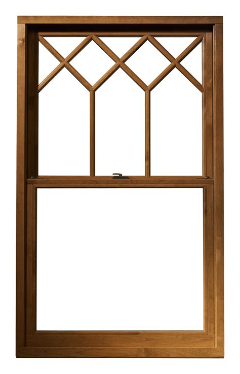 hurd windows hurd hung and single hung window repair parts