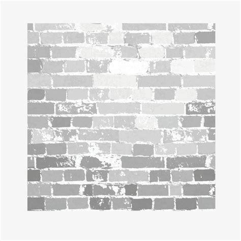 adobe illustrator brick pattern vector old brick wall wall vector old brick wall png
