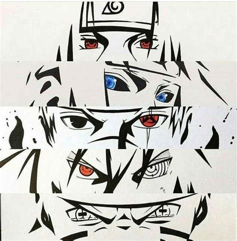 itachi anbu tattoo gotanime club