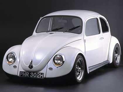 volkswagen beetle 1930 targa tasmania telegraph