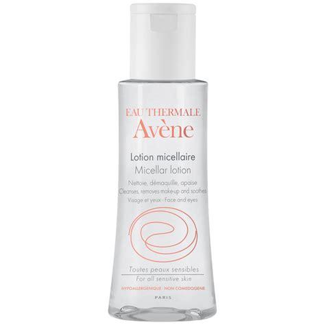 Avene Lotion Micellar Lotion 25ml ean 3282770025958 avene micellar lotion cleanser and