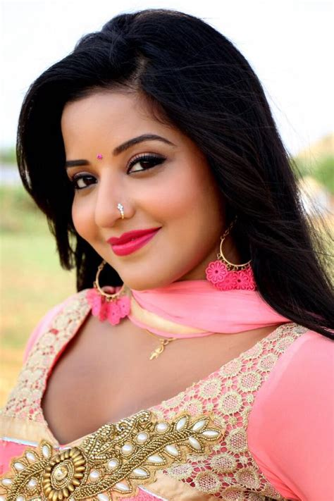 bhajapuri hd bhojpuri actress hd photo gallery gadget and pc wallpaper