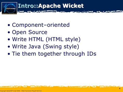 java swing ppt java swing style 28 images jtextpane styles exle 6