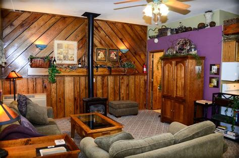Cabins With Tubs In Ohio by Hocking Tub Cabins Vacation Rentals In Ohio