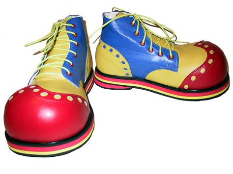 clown shoes what are your go to daily wear shoes ign boards