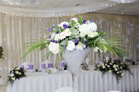 Wedding decorating ideas   Articles   Easy Weddings
