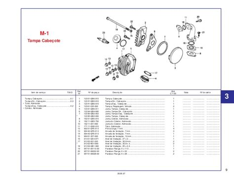 honda ex5 wiring diagram 24 wiring diagram images