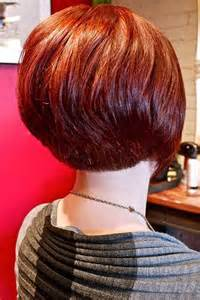 stacked haircut pictures 20 stacked bob haircut pictures bob hairstyles 2017