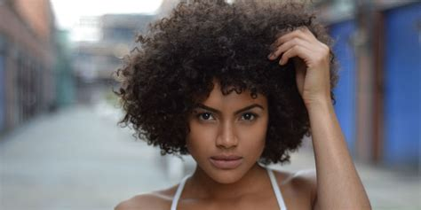 models with hair short curly hair models 2017 women fashion