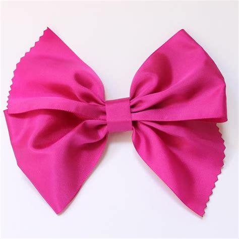 imagenes para wasap lazo rosa comprar lazo rosa fucsia oscuro online natalyshop es