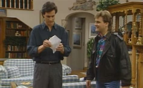 first episode of full house watch full house season 1 episode 21 online sidereel