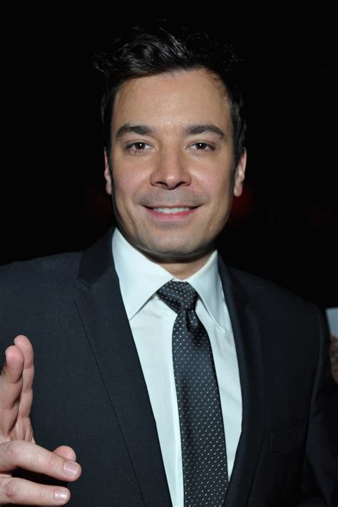 Sweet Talk Sweepstakes - jimmy fallon shares adorable first photo of daughter franny life style