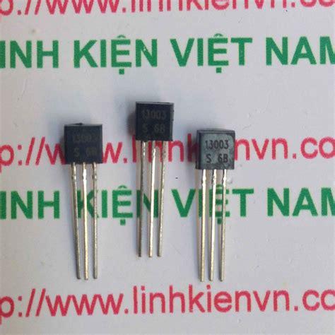 transistor npn h1061 datasheet transistor h1061 28 images h1061 pmc diffused silicon npn transistor transistores