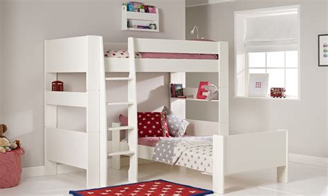 l shaped bunk beds l shaped bunk beds the complete buying guide