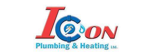 plomeria supply plumbing icon