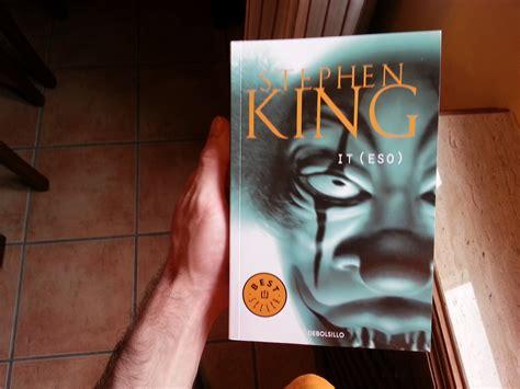 libro origine it una de las novelas m 225 s ambiciosas de stephen king posta