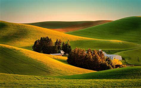 wallpaper 4k landscape landscape 4k ultra hd wallpaper wallpaper 3840x2400