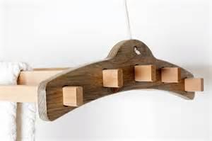 woodi drying rack ippinka wholesale