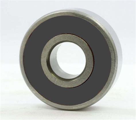 Bearing 8x22x7 608 2rs bearing sealed ceramic si3n4 8x22x7 miniature
