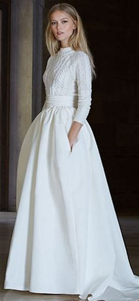 Winter Wedding Dresses by Winter Wedding Dress