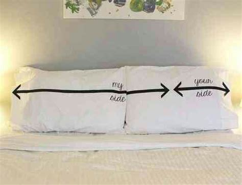 pillow cases for bed hoggers