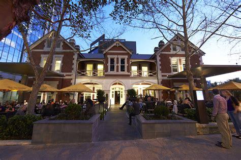best western terrace inn the terrace hotel hospitality inns