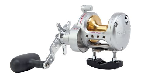 Handle Reel 30 Model Lipat Knob Metal Promo daiwa saltist 30h multiplier model no stt30h multiplier reel ebay