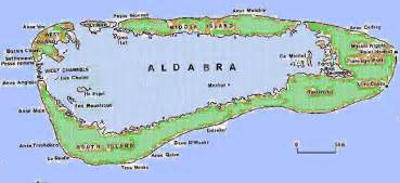 more about aldabra