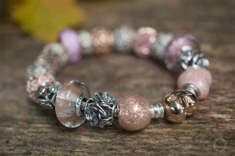 REVIEW: Pandora Silver, Golden & Rose Glitter Ball ? The Art of Pandora