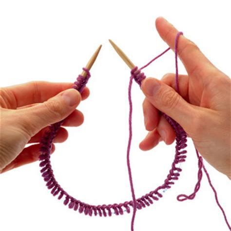 how to join circular knitting avoid a gap at the join in circular knitting dummies