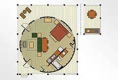 Pacific Yurt Floor Plans Yurt Floor Plans Felt Craft Store