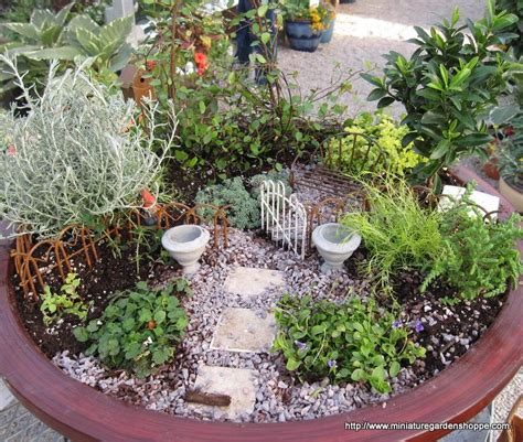 miniature gardening com cottages c 2 inspiration gallery