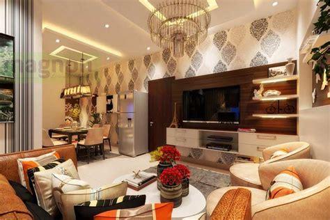 top home interior designer  bangalore ideas
