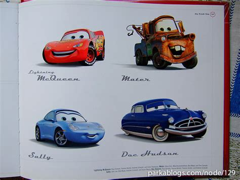 books about cars and how they work 2005 saturn ion parental controls book review the art of cars parka blogs