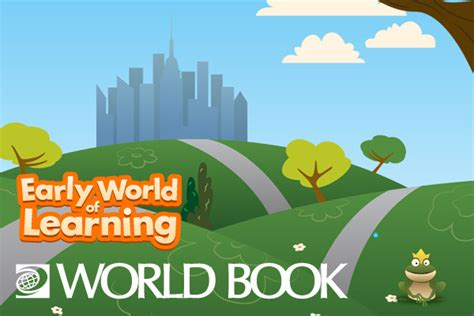 the world book learning library myideasbedroom com reading games sutherland shire council libraries