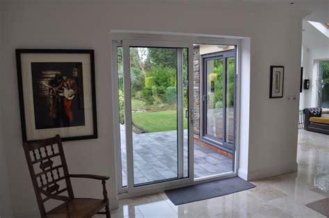 patio door solutions patio door solutions patio door solutions you ll patio