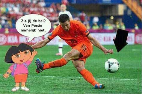 Van Persie Meme - van persie misser meme euro 2012 pinterest van persie