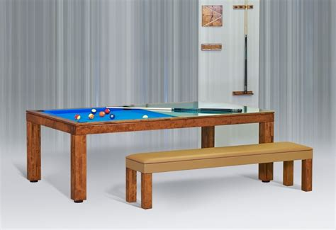 Dining Room Pool Table by Dining Room Pool Tables Dining Room Pool Tables