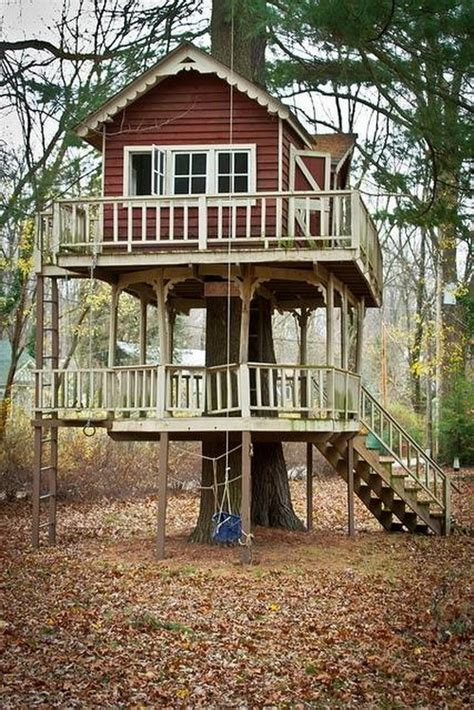 coolest tree houses 15 of the world s coolest tree houses stay at home mum