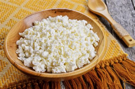 cottage cheese diet check the most effective 3 day cottage cheese diet plan