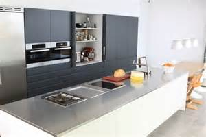 www la cocina de sergio ens 233 241 anos tu casa la cocina de sergio
