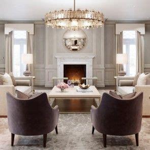 residential interior design best 25 residential interior design ideas on
