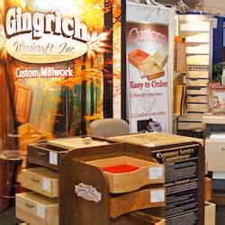 woodworkers supply canada gingrich woodcraft inc woodworking canada
