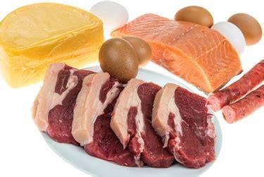 quali sono gli alimenti proteici fenilalanina integratori fenilalanina propriet 224