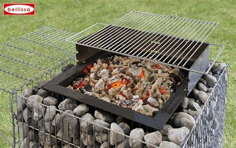 Bbq Meme - 5 styles de barbecues vraiment originaux